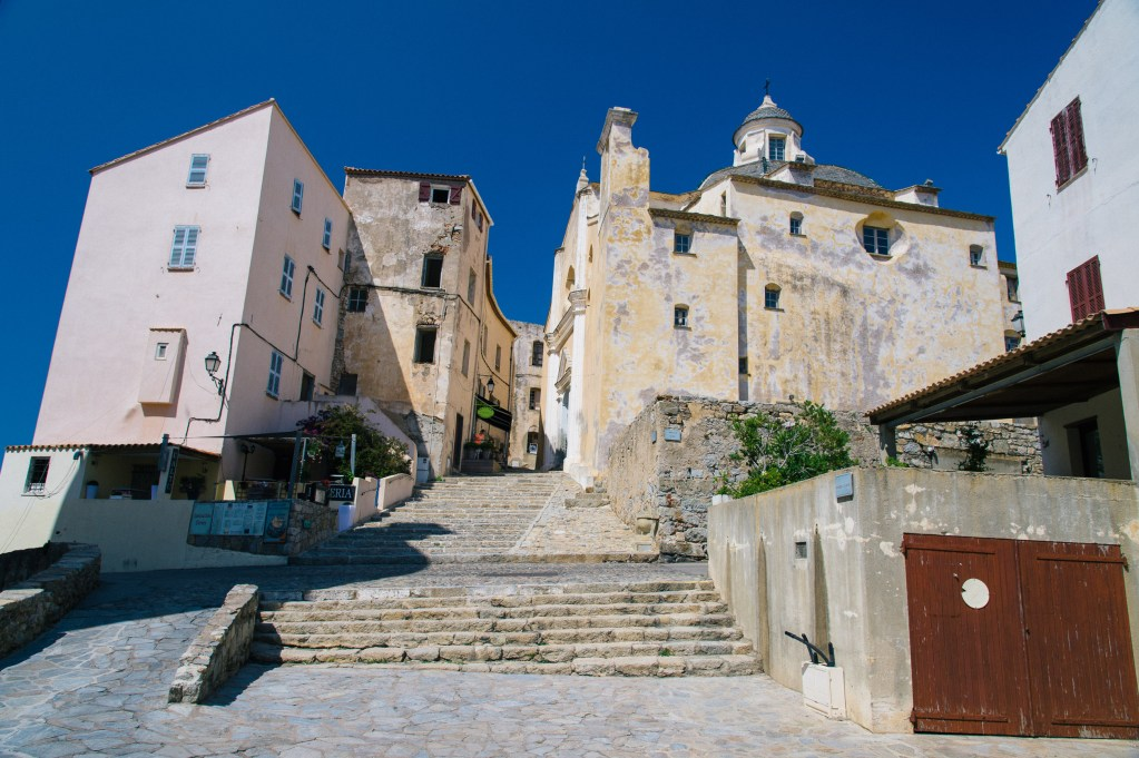 Corsica, France, Travel Photography, Vin Images