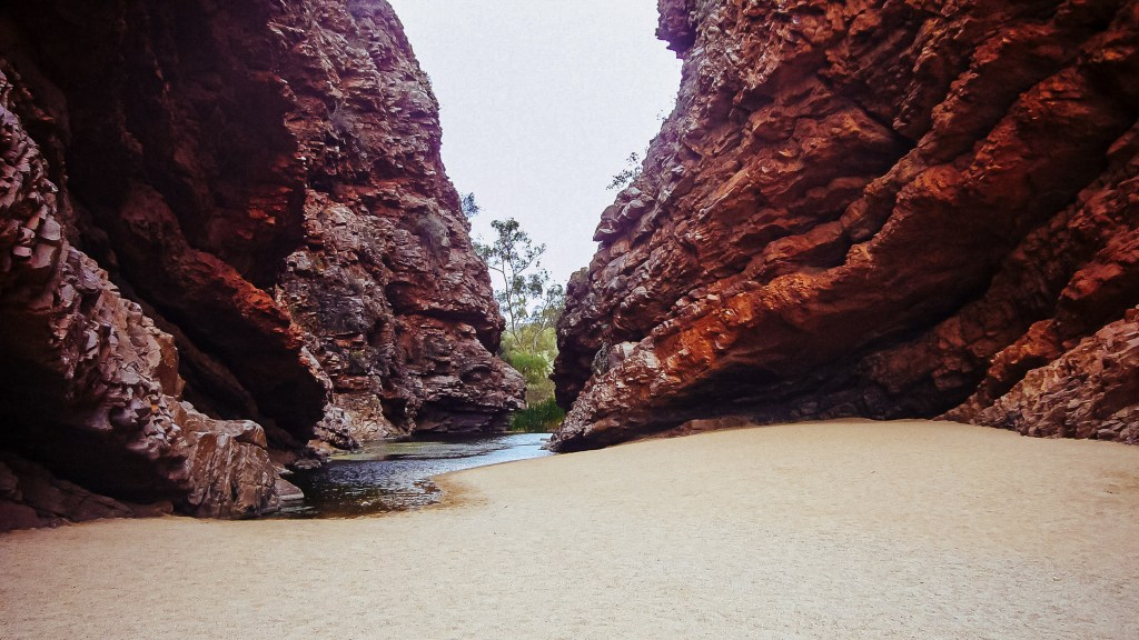 Red Centre, Australia, Travel Photography, Vin Images
