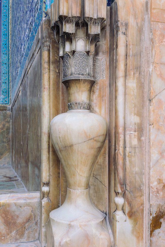 Isfahan, Iran, Travel Photography, Vin Images