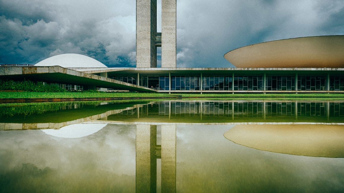 Brasília, Brazil, Travel Photography, Vin Images