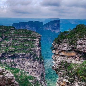Chapada Diamantina, Brazil, Travel Photography, Vin Images