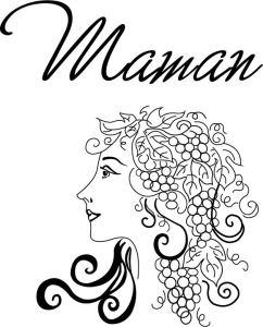 MAMAN-LOGO
