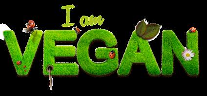 vegan-1091086_960_720