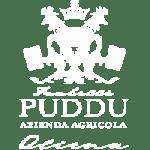 Azienda Agricola Puddu - Oliena