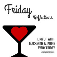 FRIDAY-REFLECTIONS-250-x-250-e1425285145843