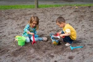 children-1730248_960_720