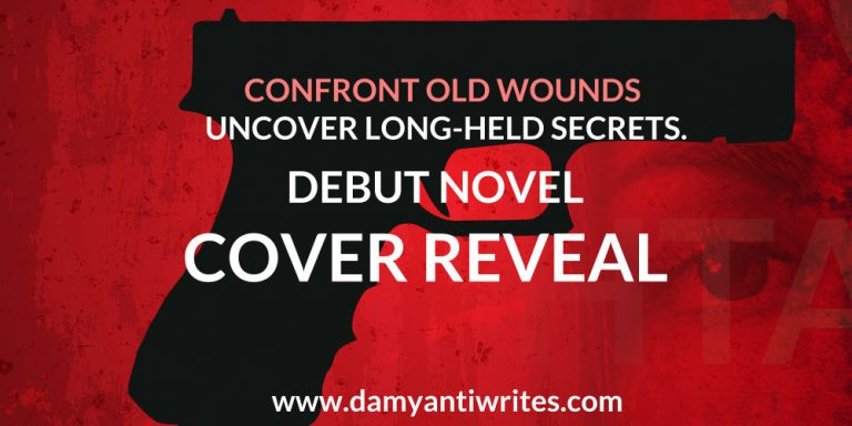 You Beneath Your Skin – Cover Reveal