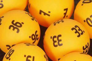Loton potti nousee 5,0 miljoonaan euroon – 213 000 euroa Orimattilaan