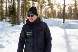 Mika Häkkinen: Leclerc kovassa koulussa – pettymykset kuuluvat lajiin