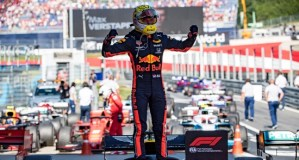 """Mika Häkkinen: """"Itävallan GP oli Formula ykkösiä parhaimmillaan – Verstappenin ohitus sääntöjenmukainen"""""""