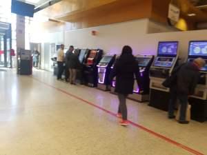 Matkailu- ja Ravintolapalvelut MaRa: Rahapeliautomaatit tulee säilyttää liikenneasemilla ja ravintoloissa – poistamisella yrityksille kohtuuttomat taloudelliset vaikutukset