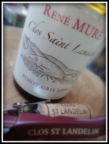 Landelin Pinot Gris