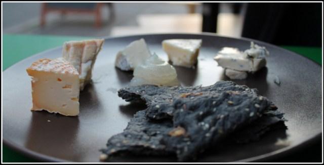 ost fra Arla unika