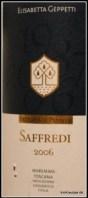 Saffredi