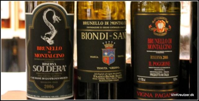 Toscana 2006 part 4
