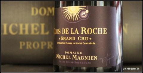 Grand Cru Bourgogne