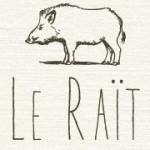 Rait Bordeaux Superieur