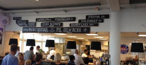 Toldboden menu
