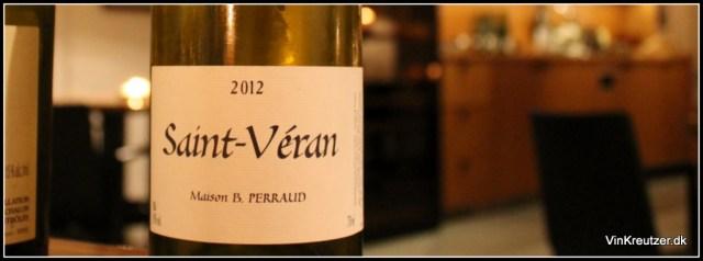 Saint Veran