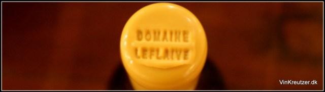 Dom Leflaive