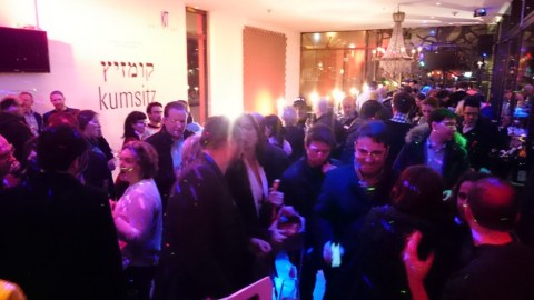 #winelover party in Düsseldorf
