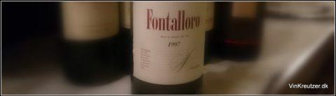 Fontalloro