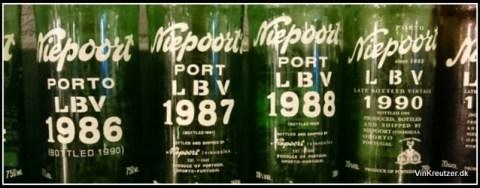 lbv-1986