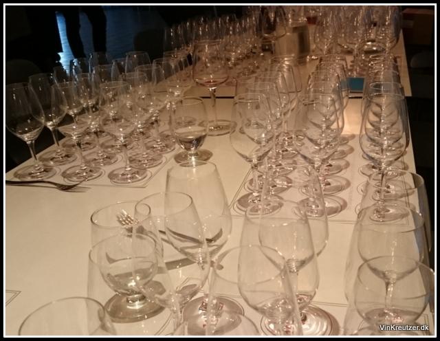 lbv-winetasting