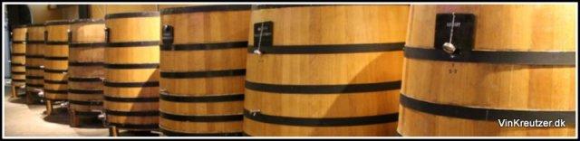 oak fermenter