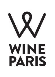 WineParis
