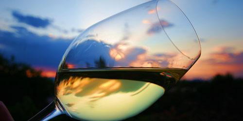 bicchiere-vino-bianco