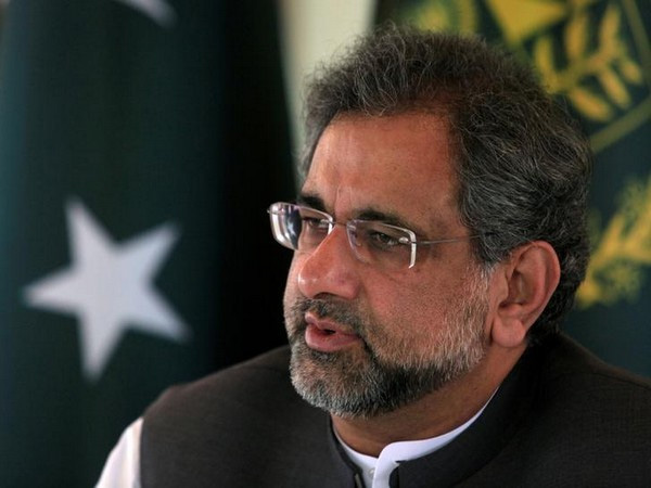 pak-opposition-demands-resignations-of-imran-khan-punjab-cm-over-rawalpindi-ring-road-project