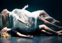 মৃত্যুর পর দেহে রং পরিবর্তন ঘটে, মৃত্যুর পর ঠিক কি কি পরিবর্তন হয় মানব দেহের জেনে নিন