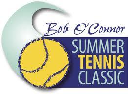 Bob O'Connor Tennis