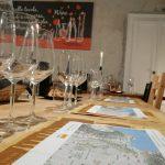 Francia: vini francesi, denominazioni sconosciute