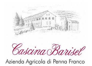 Cascina Barisel