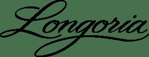 LONGORIA LOGO