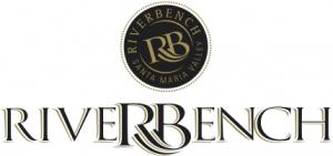 Riverbench