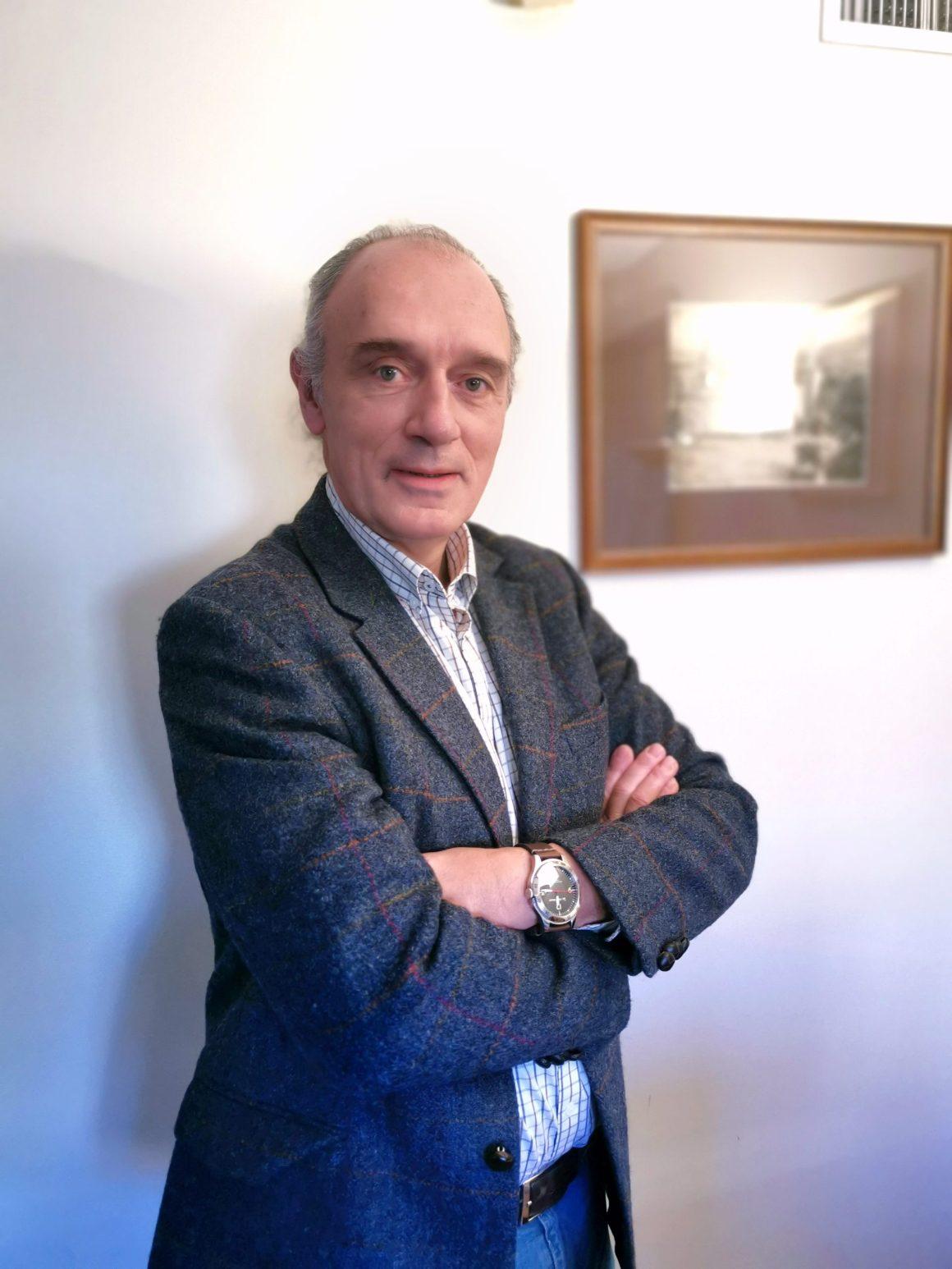 VINOLEX Maître Bernard HAWADIER, Avocat en Provence 1