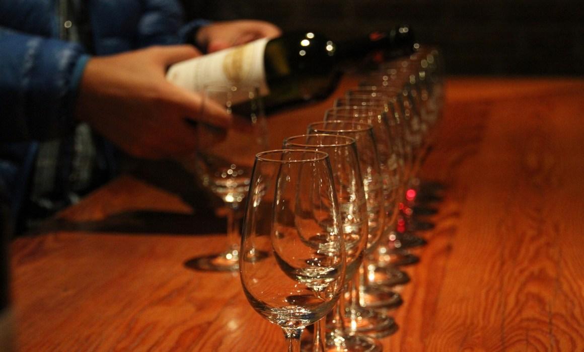 L'altération du goût du vin et le procès civil 4
