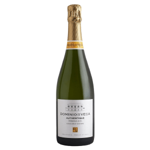 AUTHENTIQUE BRUT NATURE Vinoliva