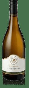 Gloria Ferrer 2014 Chardonnay Carneros