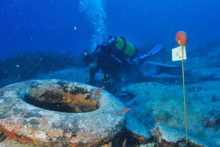 descubrimiento-submarino