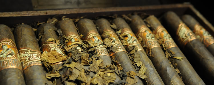 tabaco-aroma-02