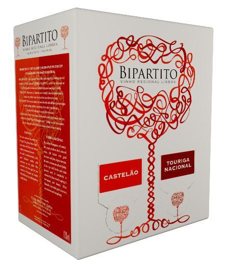 bag-in-box-bipartito-pt