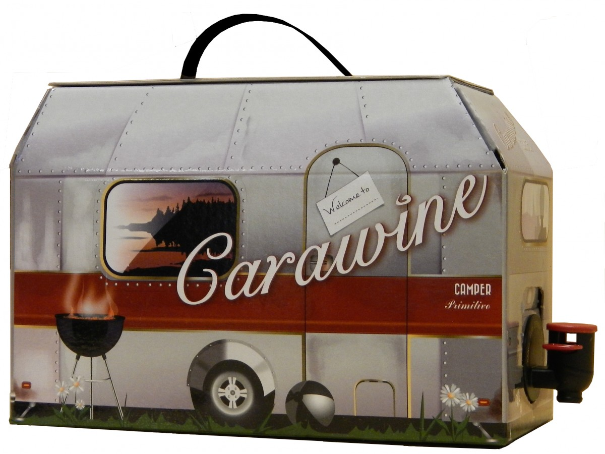 bag-in-box-carawine