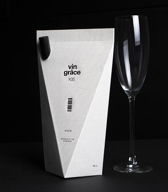 bag-in-box-vin-grace