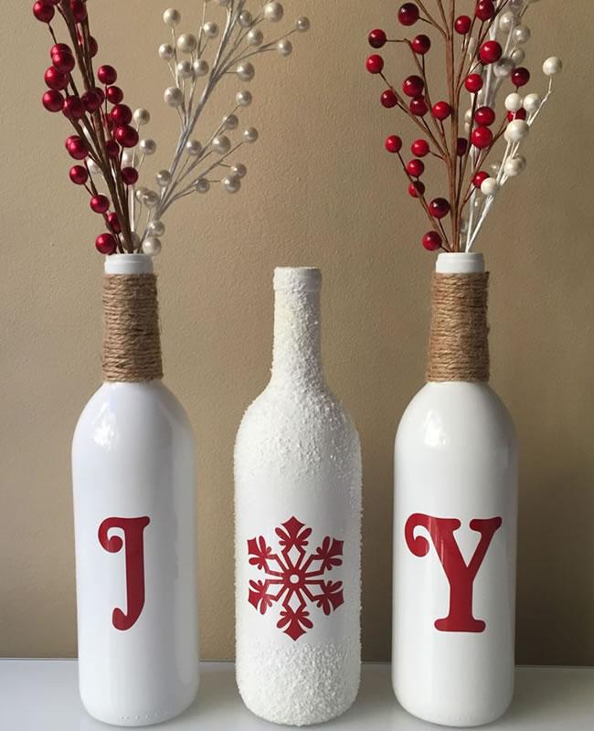botellas-adorno-navideño