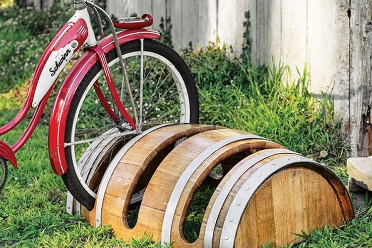 vp-barril-bici