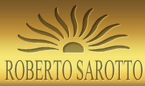 - Roberto Sarotto